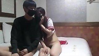 Best sex scene Blowjob wild unique
