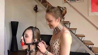 1pling ties cobie