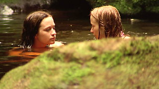 Emily Blunt and Nathalie Press - ''My Summer of Love'' 03