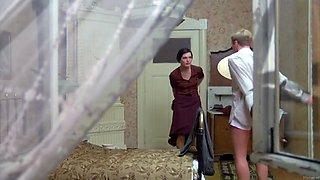 Die Blechtrommel (1979) Angela Winkler