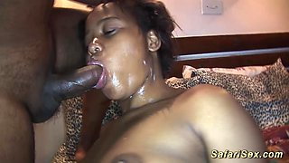 extreme hot african groupsex fuck orgy