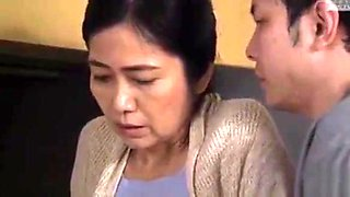 introvert son force japanese mom for fuck FULL LINK HERE : https://bit.ly/2XmvUsy