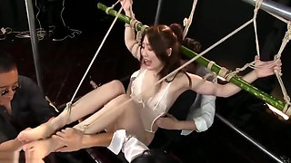 Horny xxx scene Japanese hottest , it's amazing
