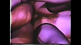 Vintage Cumshots 387