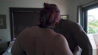 Fuck Nikki Cakes Husband