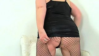 You shall not covet your neighbour's milf part 118