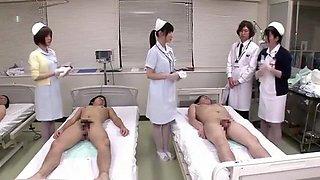 Best homemade Nurse, Chinese porn movie