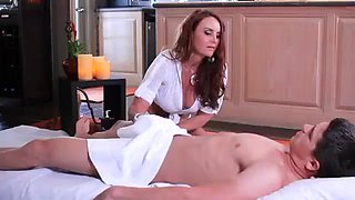 Can you fuck your wife like this #3