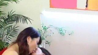 Amazing Japanese whore Miki Tachibana, Ai Miyazaki, Rimu Himeno in Exotic Fingering, Lingerie JAV video