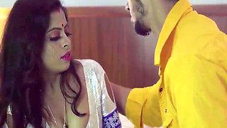 Judwa ka khel Indian web movie