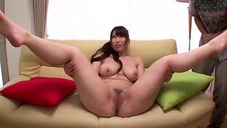 Beautiful Wife Made To Strip