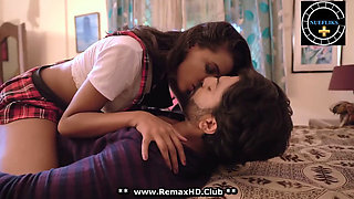 IndianWebSeries S93ci41 T34ch3r S3as0n 1 39is0d3 1