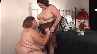 Horny adult video Oral check , watch it