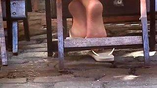 Restaurant soles