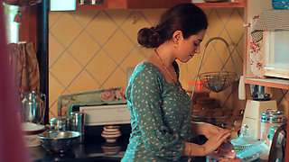 Woman married S01 2021 1080p