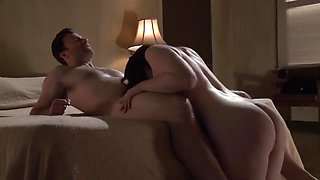 Sleeping Beauties full scenes with Aria Alexander and Pristine Edge