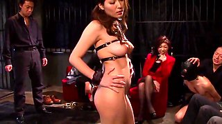 Horny adult movie jav great uncut