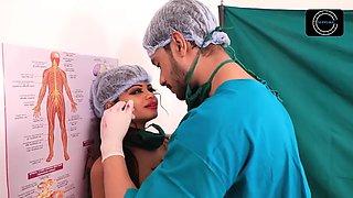 Nurse fliz movies