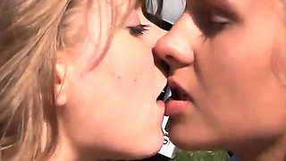 Turkish teen and teen lesbian golden shower first time Young