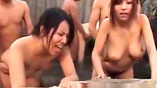 Fabulous porn scene Amateur Video wild , take a look