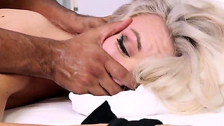 Extreme brutal gangbang roxy bell and rough bondage