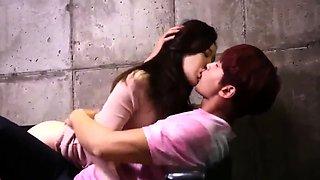 Byun Su Ah Korean Girl Legendary Ero Actress Give Her Pussy