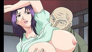 Forgotten Bride  Ep.1 - Anime Sex