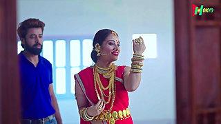 TEACHER K SATH, INDIAN HOUSEWIFE
