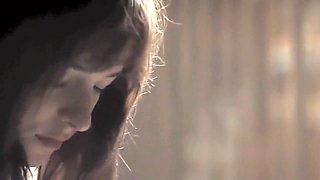 Fifty Shades of Grey (2015) Dakota Johnson